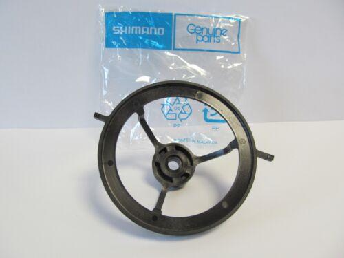 rd 14566 Shimano Line Safety Guard Surf Aerlex 6//7//8000 XSA etc