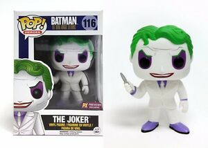 Funko-Pop-DC-Heroes-The-Dark-Knight-Returns-The-Joker-Vinyl-Action-Figure