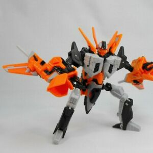 Transformers-Robots-in-Disguise-JHIAXUS-Complete-Rid-2001-Deluxe-Jet