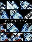 Birdland by Kathy McTavish (Paperback / softback, 2011)
