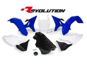 Racetech-Conversion-Restyle-Plastic-Kit-Yamaha-YZ-125-250-2002-2018-With-Tank