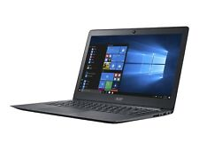 "Acer TravelMate 14"" FHD Core i5 8GB RAM 512GB SSD X349-G2-57DK"
