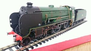 Hornby-R3311-BR-4-4-0-Schools-Class-Locomotive-034-Westminster-034-No-30908-DCC-Ready