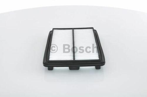 Bosch F026400465 Filtro de aire