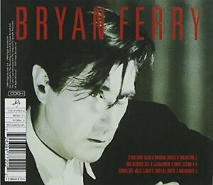 Bryan-Ferry-Boys-And-Girls-CD