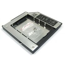 SATA 2nd HDD Caddy Adapter for IBM ThinkPad T40 T41 T42 T43