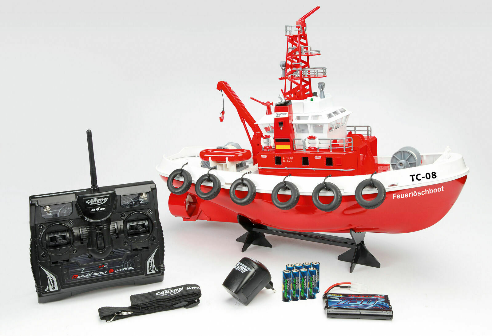 S-l1600 in RC Feuerlöschboot TC-08 von Carson