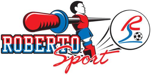 Lot De 50 Balles Itsf Rs Officielles Championnat Baby-foot Competition