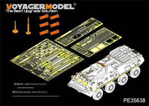 Voyager-PE35638-1-35-Modern-Russian-BTR-80-Detail-Set-for-Trumpeter-01594
