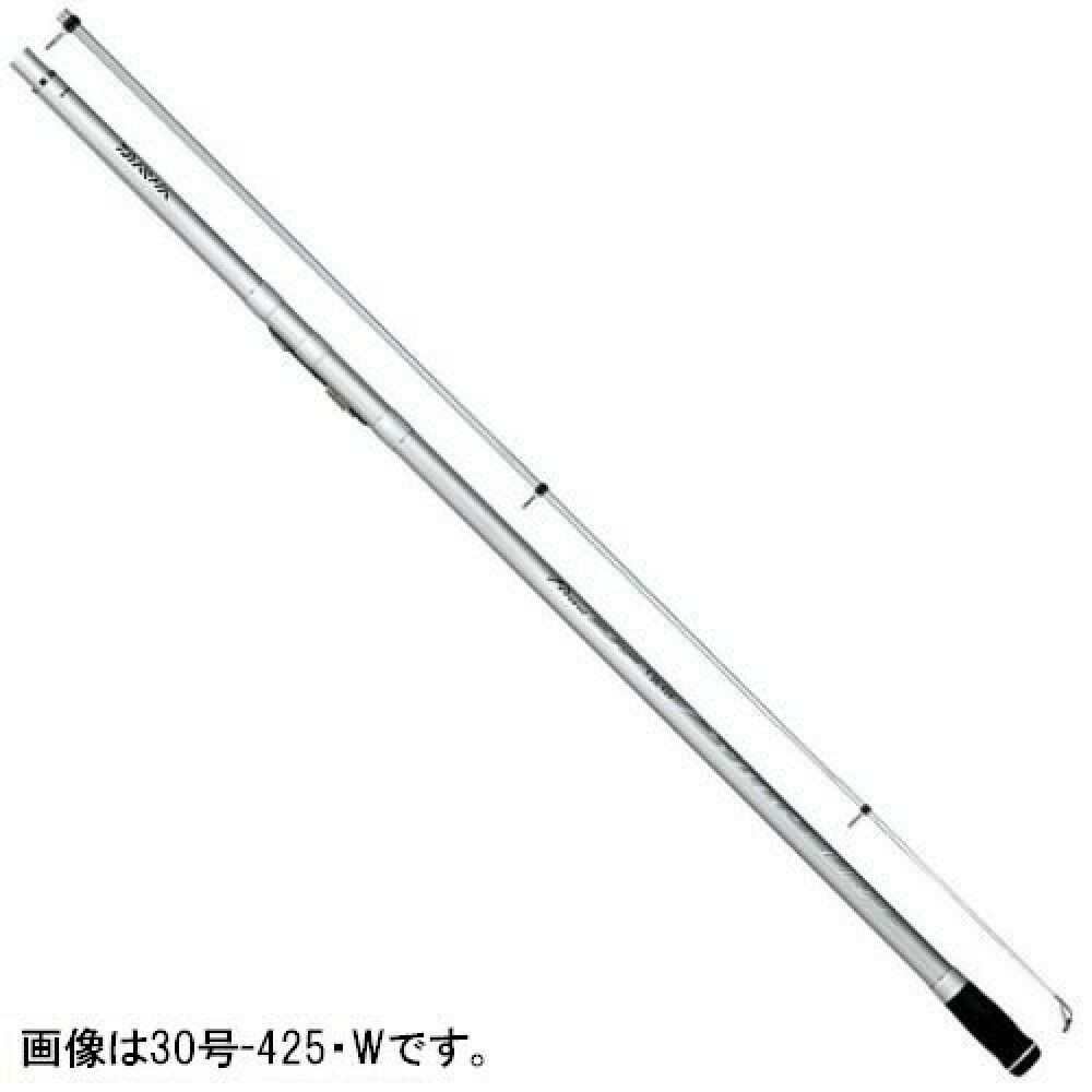nuovo Daiwa PRIME SURF T 30425 W 13'9 pesca Spinning asta Pole Fast Shipping