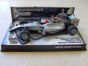 F1-Mercedes-GP-W01-Michael-SCHUMACHER-2010-Hockenheim-GP-1-43