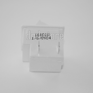 Beau Image Is Loading Refrigerator Door Light Switch ES18806 For SubZero Sub