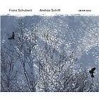 Franz Schubert - (2015)