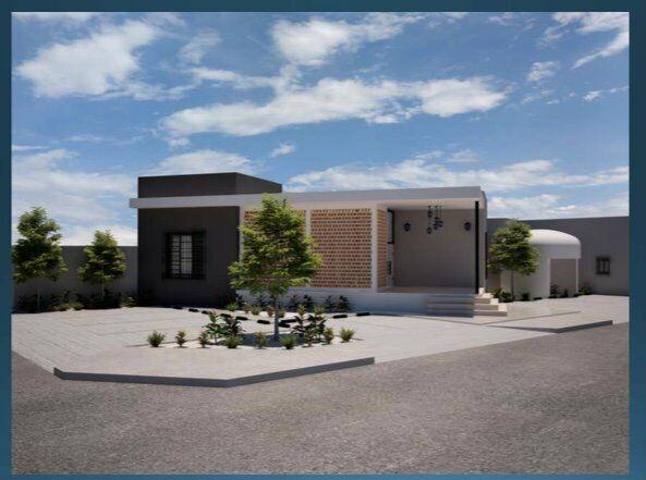 Venta de oficinas excelente ubicacion en la Garcia Gineres al norte de Mérida
