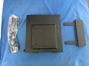 dell  series vesa mount  optiplex mm   plate nxy kwy ebay