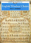English Windsor Chairs by Ivan G. Sparkes (Paperback, 1998)