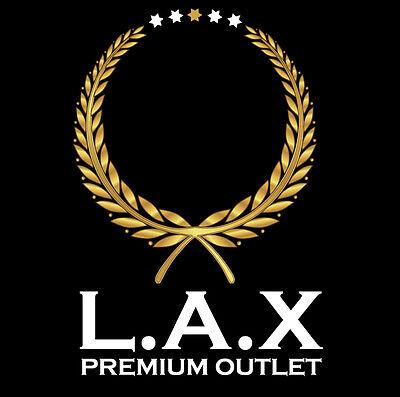 L.A.X premium outlet