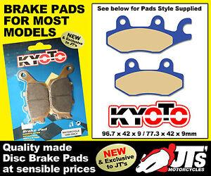 REPLICA-FRONT-DISC-BRAKE-PADS-MODENAS-Kriss-115