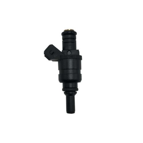 1x OEM Siemens Fuel Injector for BMW Z3//528i//323i//328Ci//323Ci//525i//325xi320i HOT