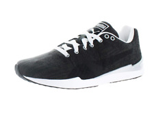 296dbe57422acd PUMA Xs500 Woven Men US 13 Black SNEAKERS for sale online