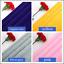 Velvet-Pleuche-Fabric-Curtain-Upholstery-Tablecloth-Background-Sofa-DIY-Art-Home thumbnail 4