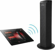 Creative Sound Blaster Axx20 SBX20 Wireless Speaker With Dual-Array Microphone