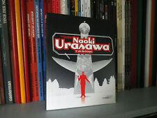 Naoki Urasawa : L'air du temps - ORSINI Alexis - Manga