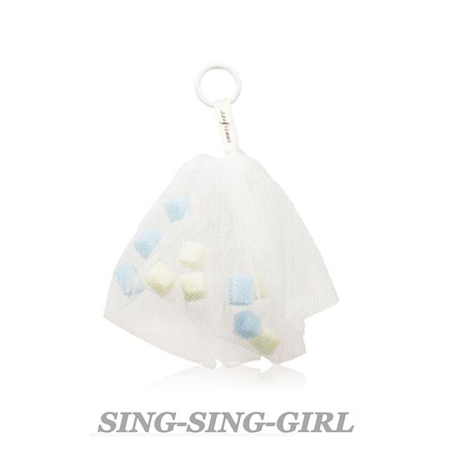 Innisfree Eco Beauty Tool Creamy Bubble Maker sing-sing-girl