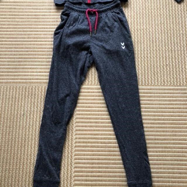 Sæt, trøje og bukser, Hummel