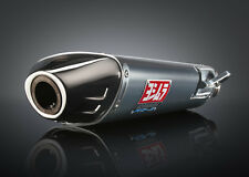06-10 LTR 450 Yoshimura RS5 Comp Full Exhaust System 2006 2007 2008 2009 2010