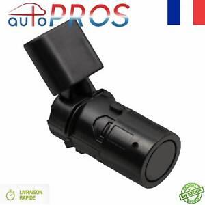 PDC CAPTEUR RADAR DE RECUL AIDE AUX STATIONNEMENT AUDI A3 A4 A6 A8 7H0919275B
