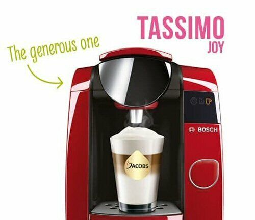 Tassimo Piercing Unit version pour s/'adapter: Joy TAS4502GB. TAS4503GB /& TAS4504GB