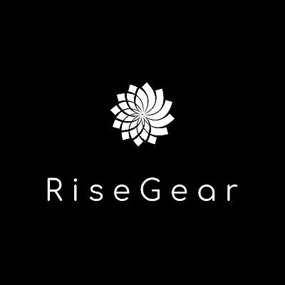 Rise-Gear