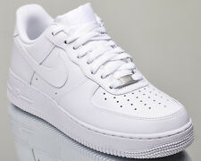 nike air force 1 07 low- white & gumby