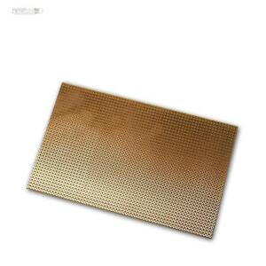 Tablero-de-Euro-160x100mm-Tablero-Cobre-Platine