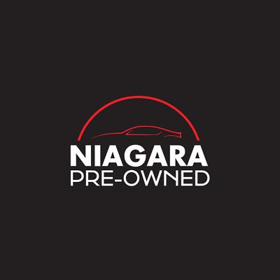 Niagara Pre-Owned