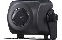 Pioneer Ndbc8 Nd-bc8 Back Up Camera