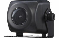 Pioneer Ndbc8 Nd-bc8 Back Up Camera