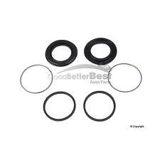 FTE RKS5450 Caliper Kit