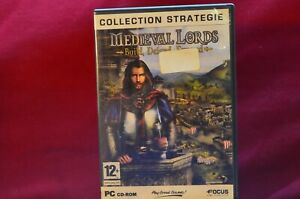 cd-rom-medieval-lords