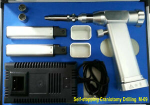 Veterinary-Orthopedic-Instrument-Self-Stopping-Craniotomy-Drill-M-09-KeeboMed