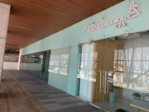 Renta Local en Obispado en Venustiano Carranza Monterrey