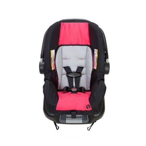 Baby Boy Girl Twins Combo Set Nursery Center Double Stroller 2 Car Seat 2 Chairs