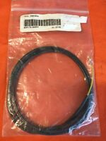 Bdm170-00054 Big Dog Motorcycle Bdm Coil Harness Wire