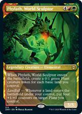 Emeria Shepherd NM Battle for Zendikar MTG Magic the Gathering White Eng Card