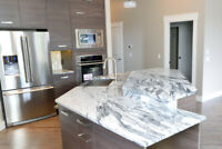 Kitchen Island Get A Great Deal On A Cabinet Or Counter In Calgary Kijiji Classifieds