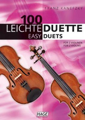 Old Mac Donald spielt Violine Kinderlieder mit CD LEICHT Violine Noten Geige