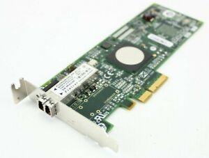 Finisar-Fibre-Channel-Bus-Adapter-FTLF8524E2GNL-EM-850-Emulex-PCI-Express