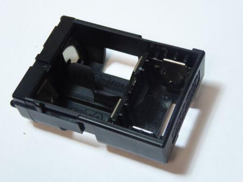 Bandeja De Batería Original Nikon MS-D70 para D70 y CR2 Digital SLR