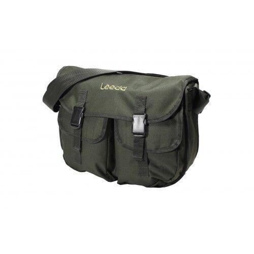 ROVER Fishing Game Bag Shoulder Fishing Bag Good Fly Fishing gift